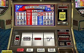 totally free slots doubledown casino